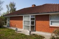 Tyverisikring af bolig